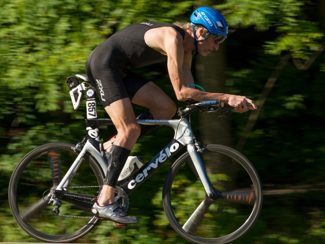 20150802_Cayuga_Lake_Triathlon_sw