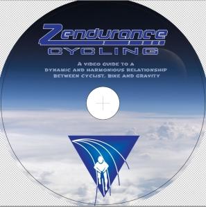 dvd-copy-art