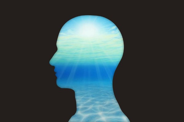 image-mindful-600x400
