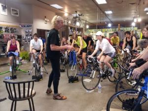 studiocyclingclass